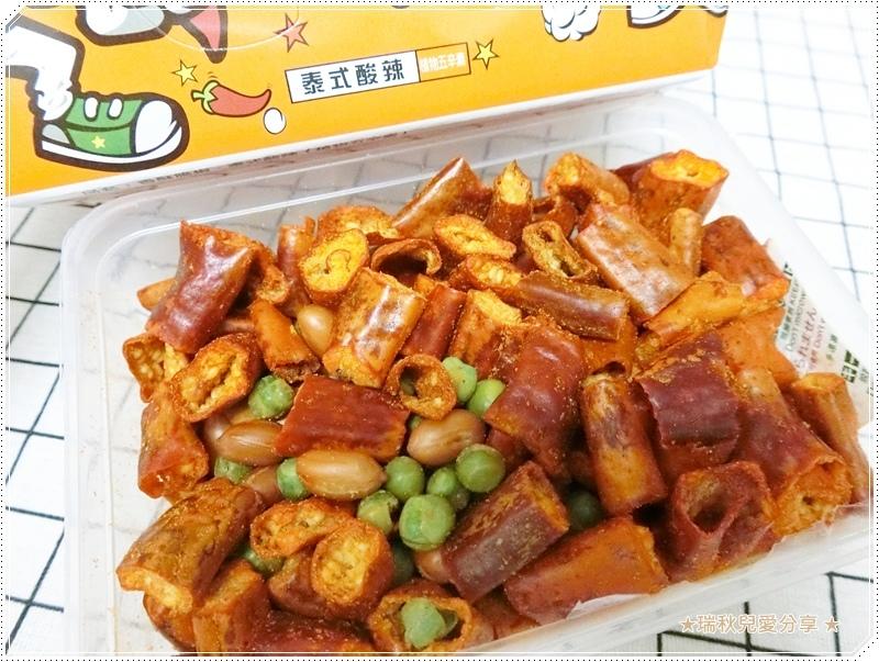 DoGa香酥脆椒25.JPG