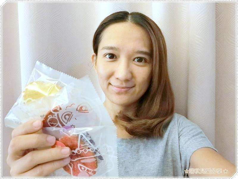 DoGa香酥脆椒29.JPG