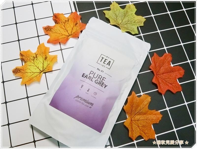 My Tea Inc伯爵紅茶CIMG6261.JPG