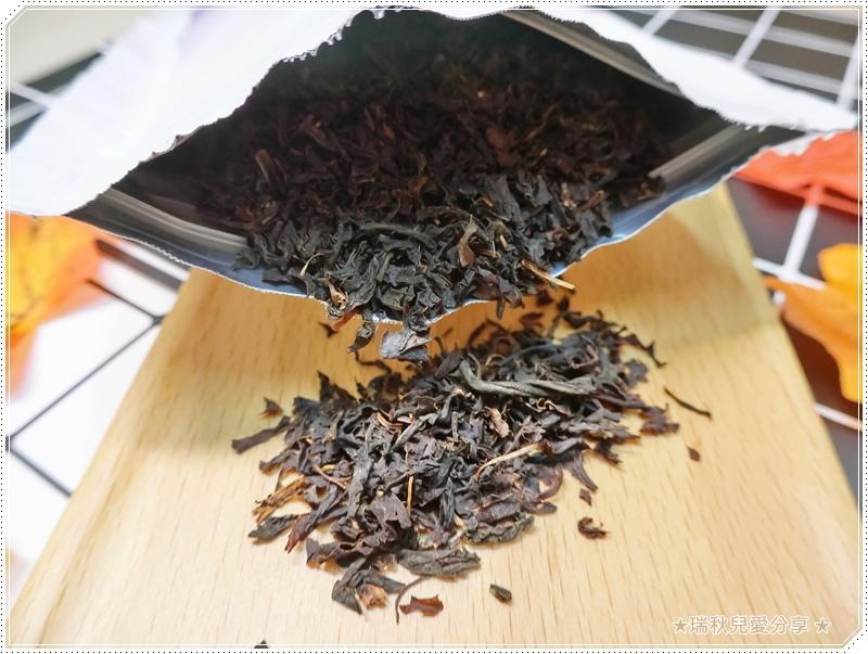 My Tea Inc伯爵紅茶CIMG6272.JPG