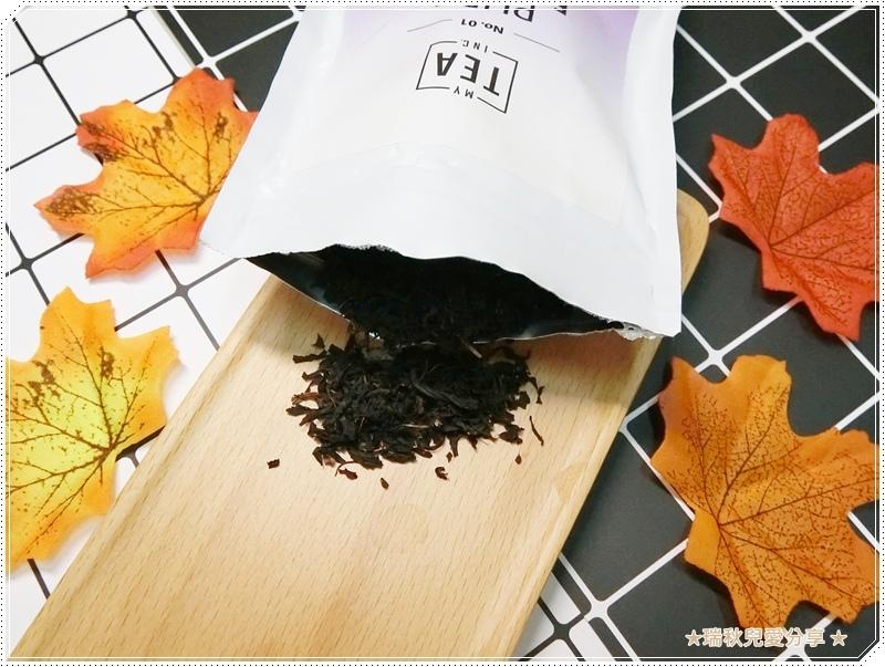My Tea Inc伯爵紅茶CIMG6268.JPG