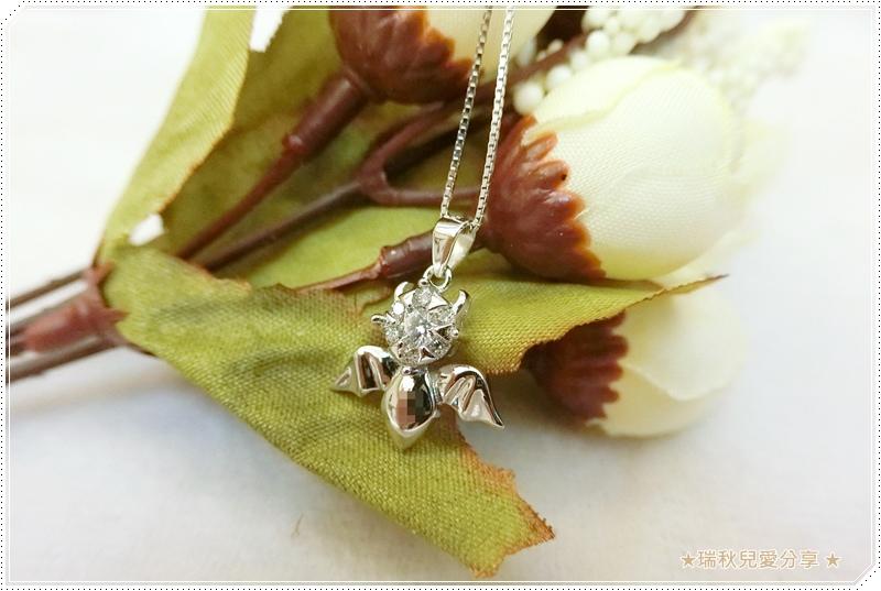 DN+Jewelry3.JPG