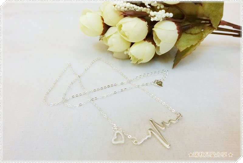 DN+Jewelry17.JPG