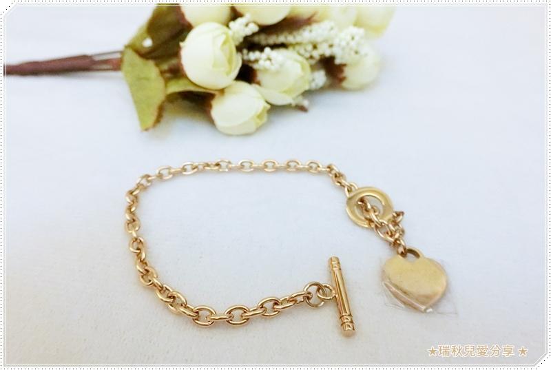 DN+Jewelry27.JPG