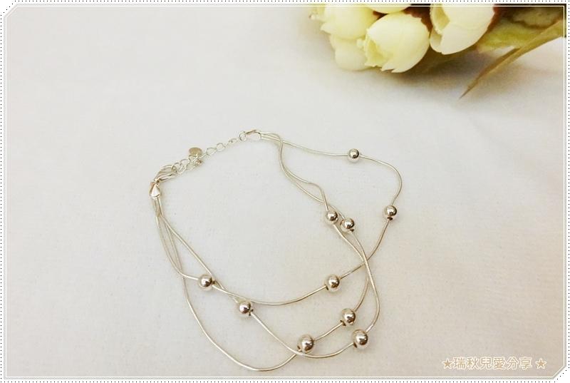 DN+Jewelry21.JPG