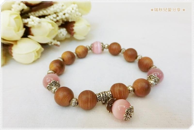 DN+Jewelry36.JPG