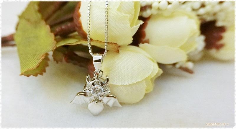 DN+Jewelry4.JPG