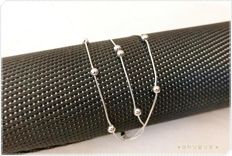 DN+Jewelry37.JPG