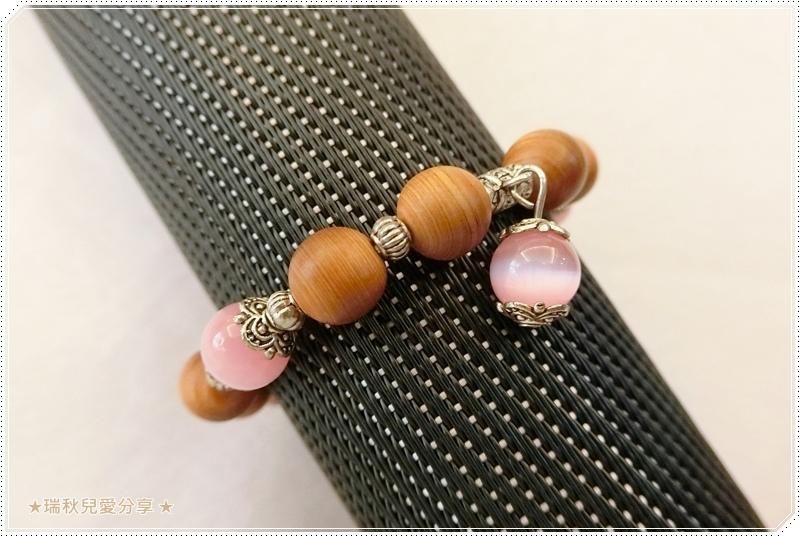 DN+Jewelry39.JPG