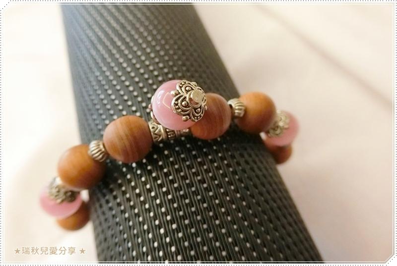 DN+Jewelry40.JPG