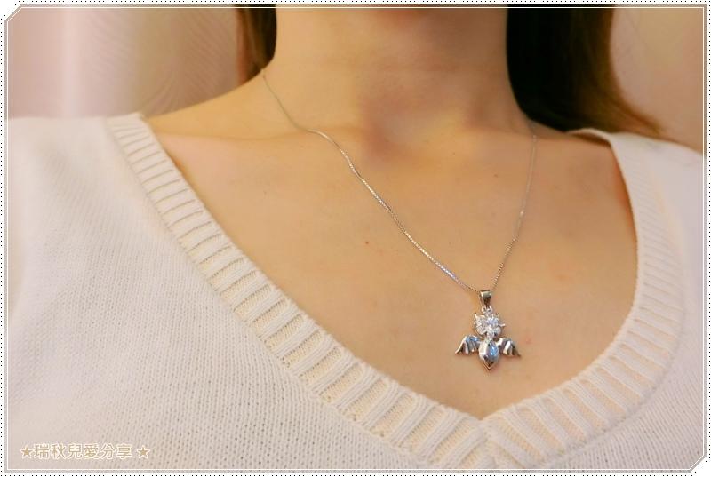 DN+Jewelry42-2.JPG