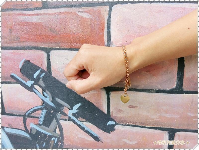 DN+Jewelry49.JPG
