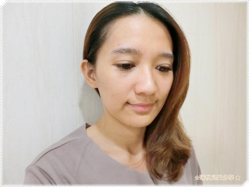 MUL 沐兒黃瓜泥白淨修護凍膜14.JPG