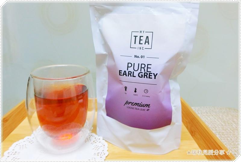 My Tea Inc伯爵紅茶CIMG8448.JPG