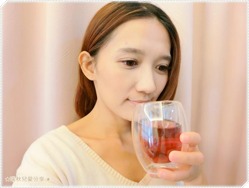My Tea Inc伯爵紅茶CIMG8549.JPG
