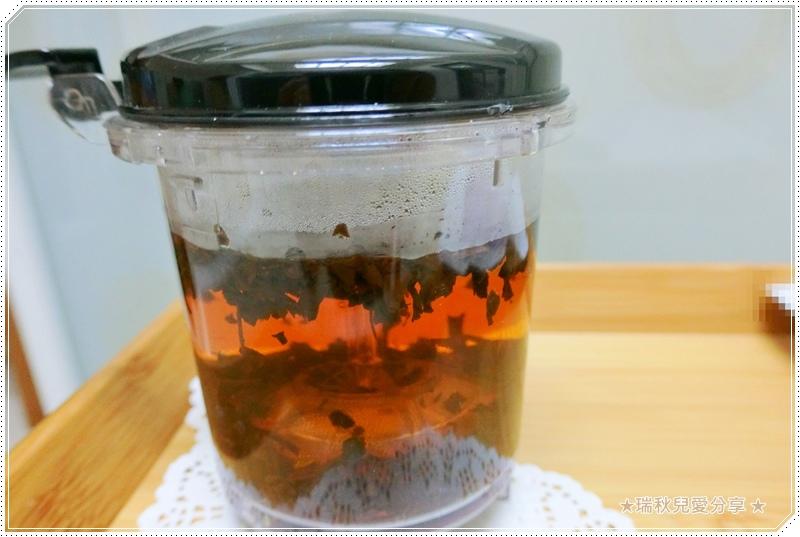 My Tea Inc伯爵紅茶CIMG8439.JPG