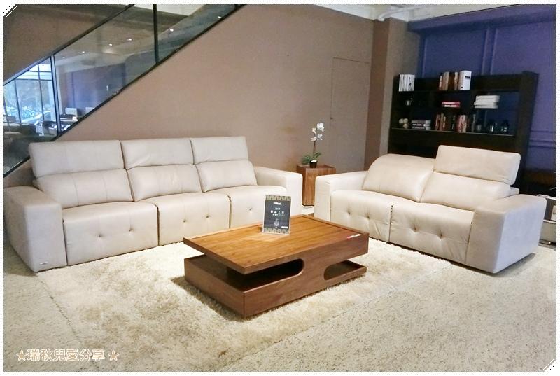 家具20-1.JPG