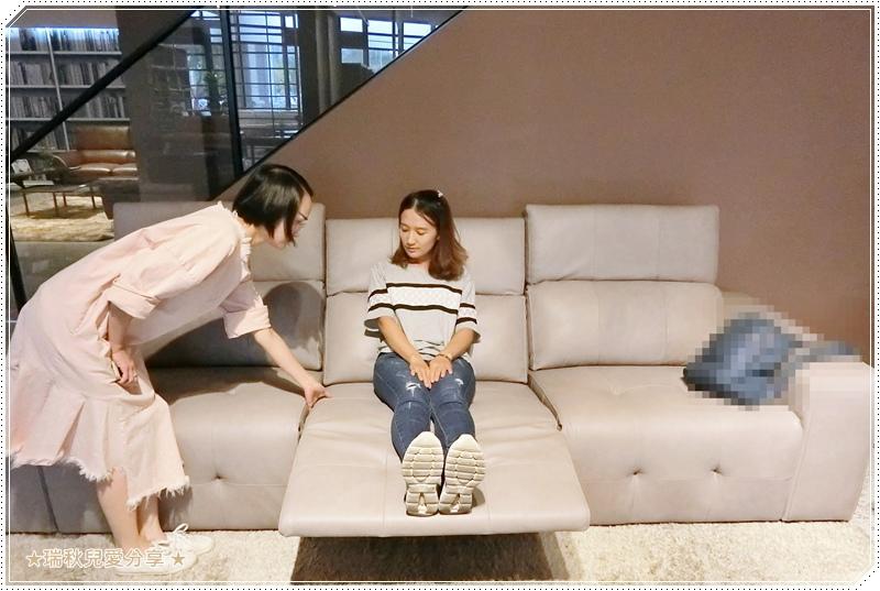 家具21.JPG