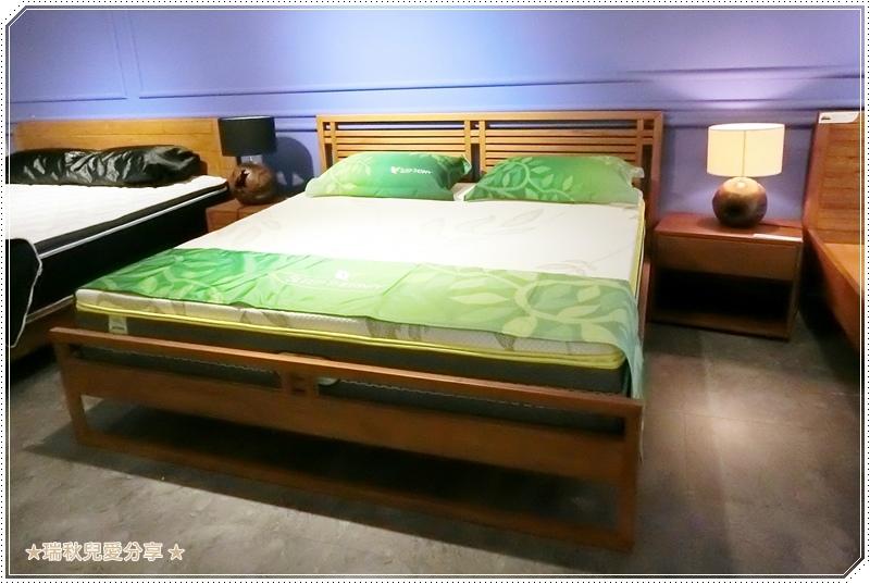 家具32.JPG