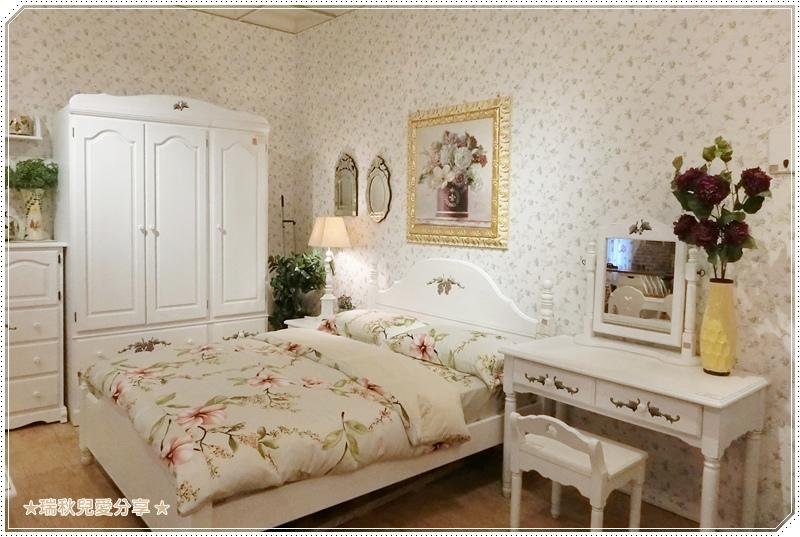 家具39.JPG