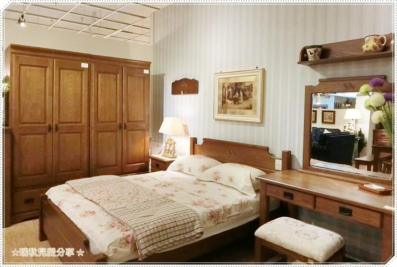家具40.JPG