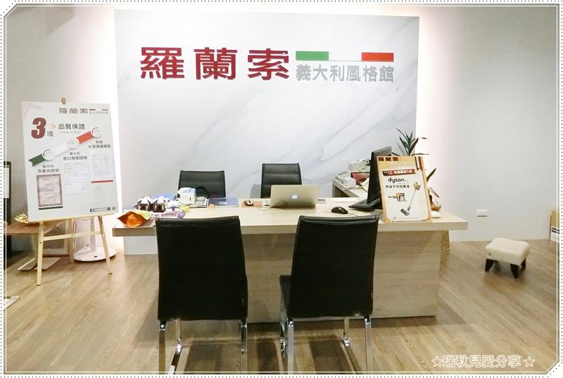 家具61-1.JPG