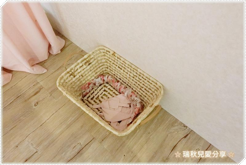 Karling 嘉琳美學016.JPG