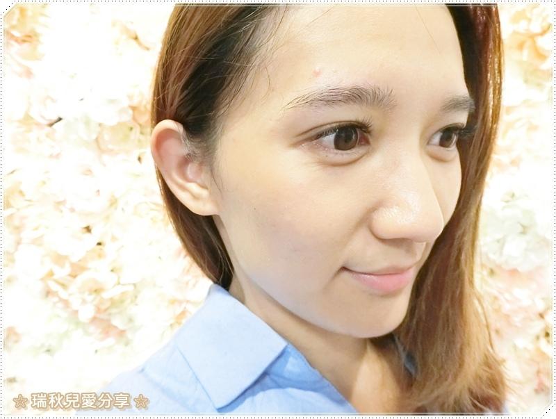 Karling 嘉琳美學040.JPG