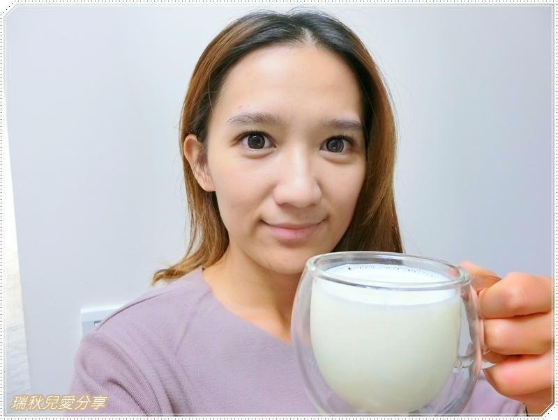賜多利免疫奶粉11-9.JPG