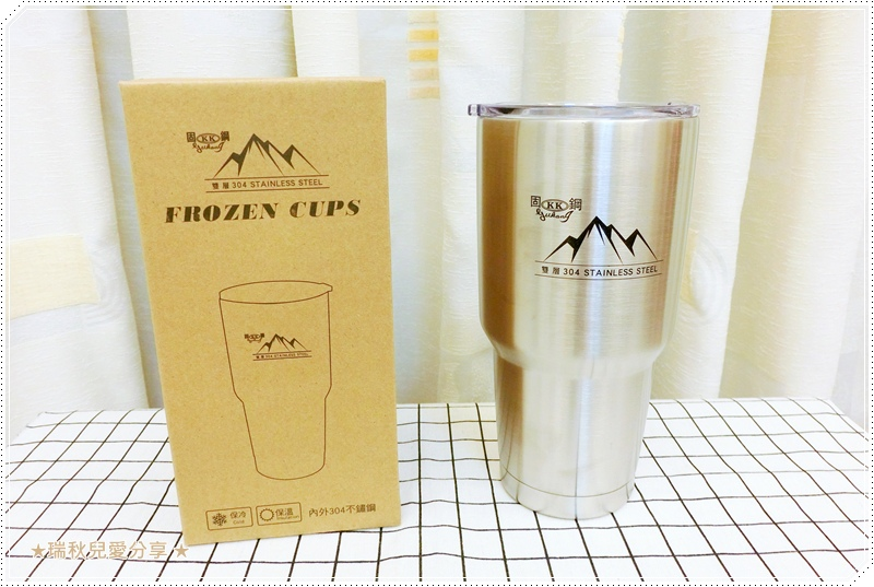 固鋼冰霸凍飲杯0.JPG