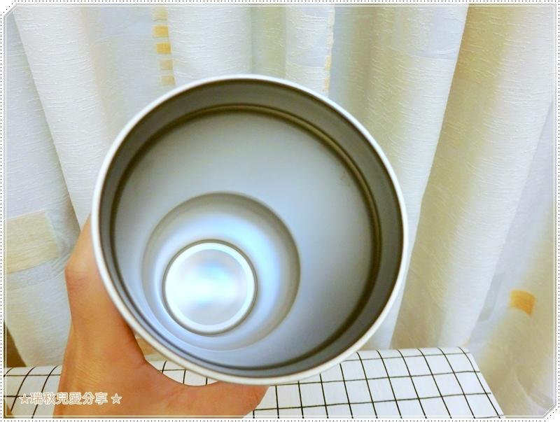 固鋼冰霸凍飲杯5.JPG