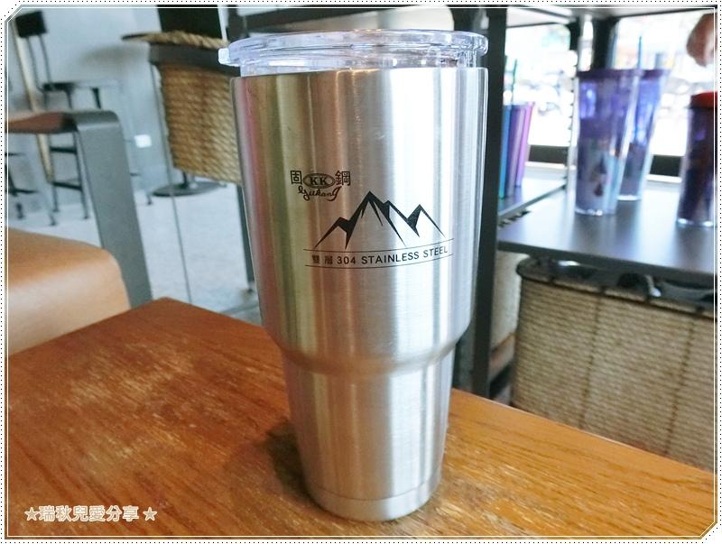固鋼冰霸凍飲杯6.JPG