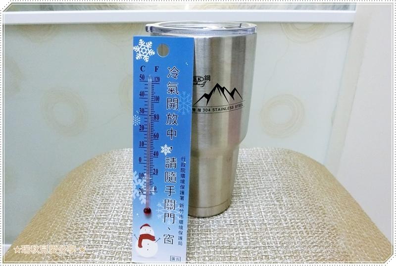 固鋼冰霸凍飲杯15.JPG