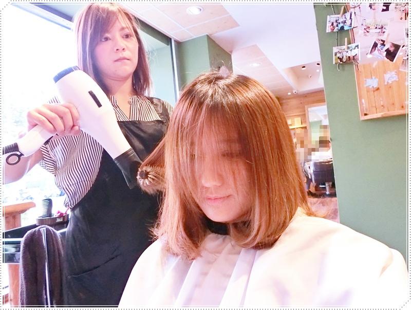 V-SPACE髮藝沙龍35.JPG