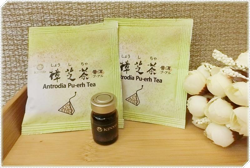 樟芝茶0.JPG