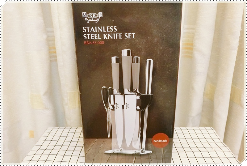 【固鋼】職人料理系列-不鏽鋼刀具8件組1.JPG