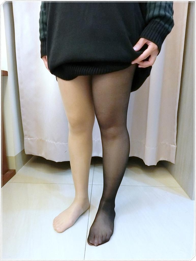 日本製URUNA底妝褲襪15.JPG