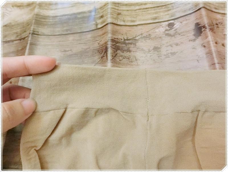 日本製URUNA底妝褲襪24.JPG