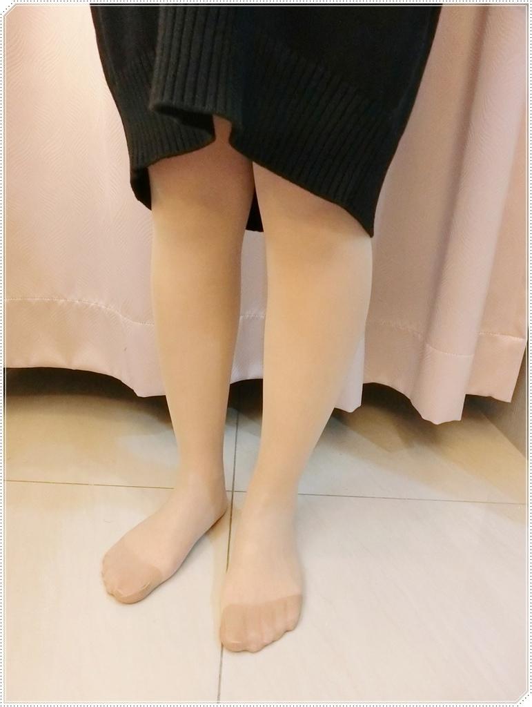 日本製URUNA底妝褲襪30.JPG