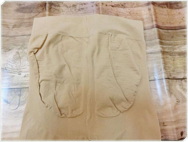 日本製URUNA底妝褲襪23.JPG
