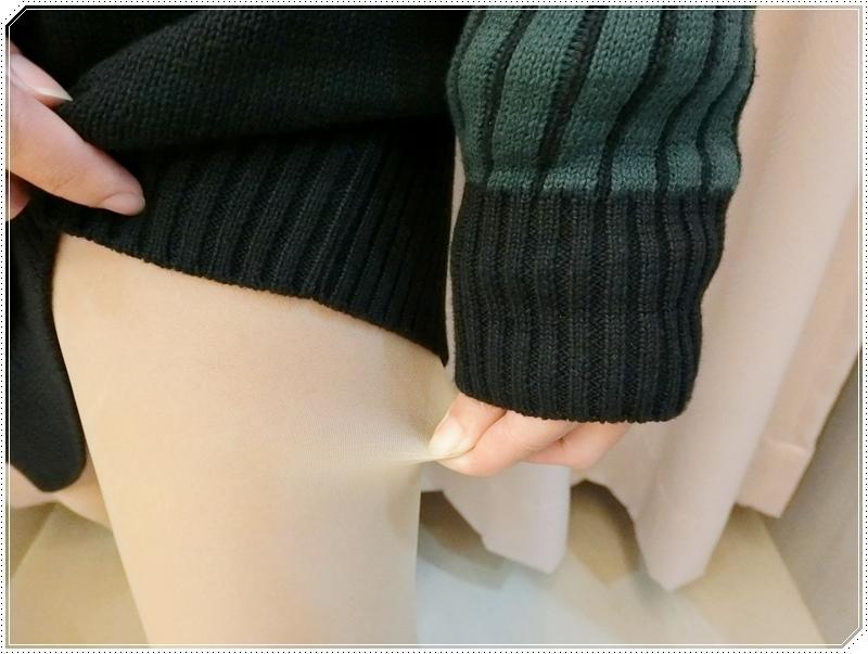日本製URUNA底妝褲襪32.JPG