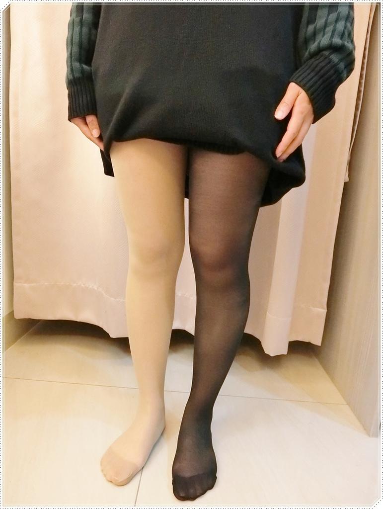 日本製URUNA底妝褲襪42.JPG