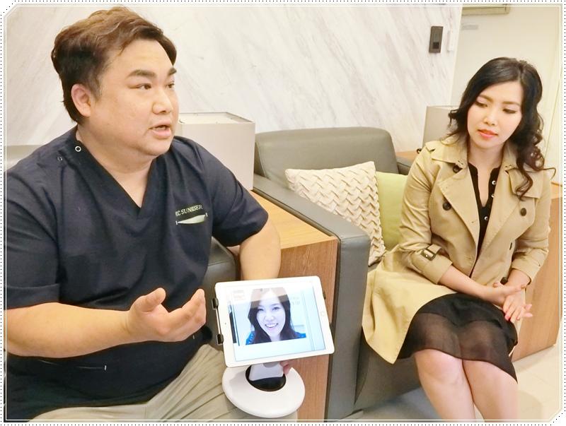 新竹日光翡麗牙醫診所 11.JPG