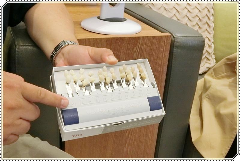 新竹日光翡麗牙醫診所 15.JPG