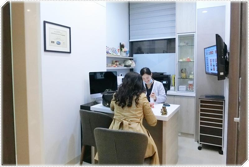新竹日光翡麗牙醫診所 CIMG1705.JPG