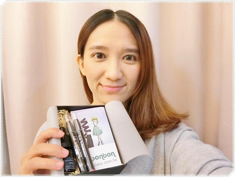 阿謝拉香氛禮組CIMG3289.JPG
