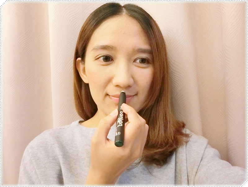 阿謝拉香氛禮組CIMG3298.JPG