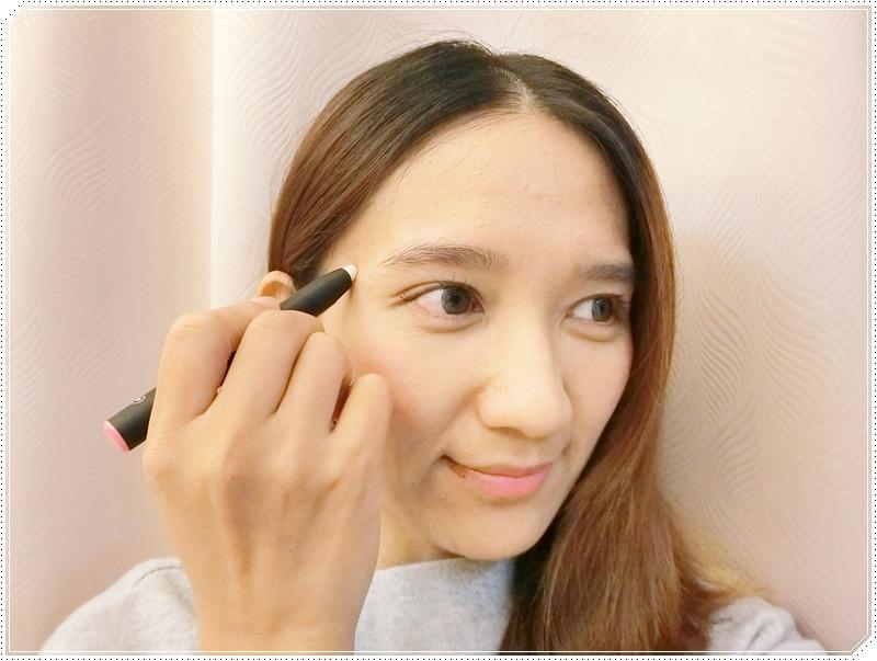 阿謝拉香氛禮組CIMG3302.JPG