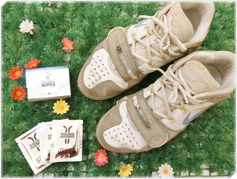 鞋類清潔擦拭巾00.JPG