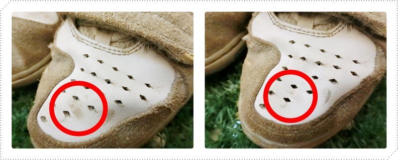 鞋類清潔擦拭巾7.jpg